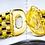 Thumbnail: Amber Necklace #MUN029