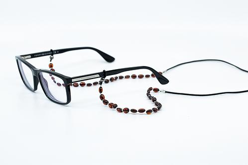 Beaded string for glasses #GLA020