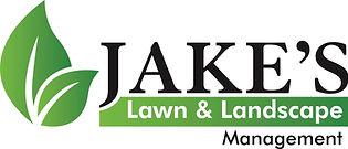 Jakes_Lawn_Landscape_Logo_BLACK.jpg