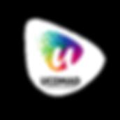 logo Ucomad.png