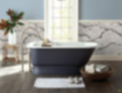 Home Remodeling Products