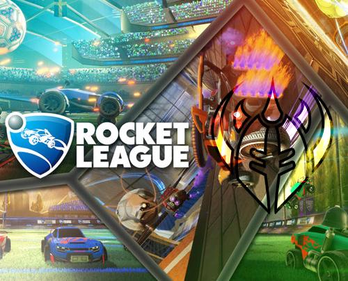 rocket league .png