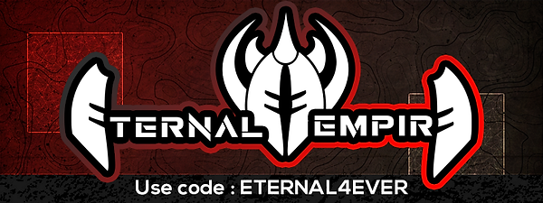 code banner.png