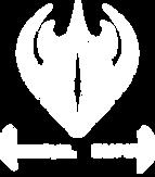 webste new logo.png