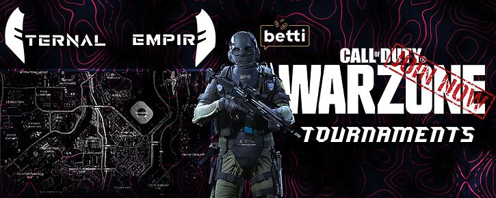 tournament click.png