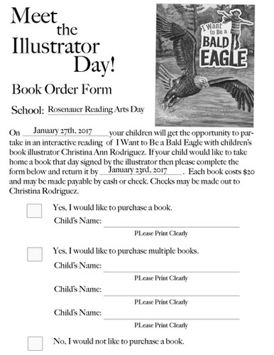 book order form Reading Arts Day.jpg