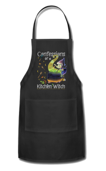 Kitchen Witch Apron.png