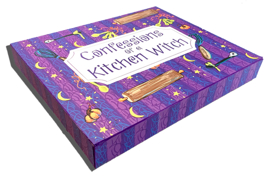 Kitchen Witch Box closed.png