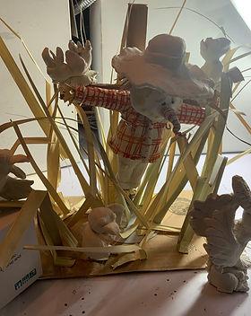 scarecrow sculpt.jpg