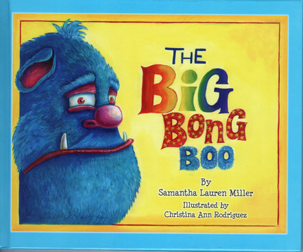 Big Bong Boo Cover.jpeg