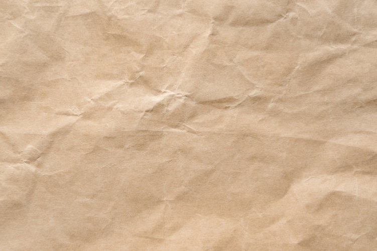 brown-wrinkle-recycle-paper-background-craft-paper-texture_64749-1287.jpg