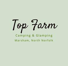 Top Farm Logo.png