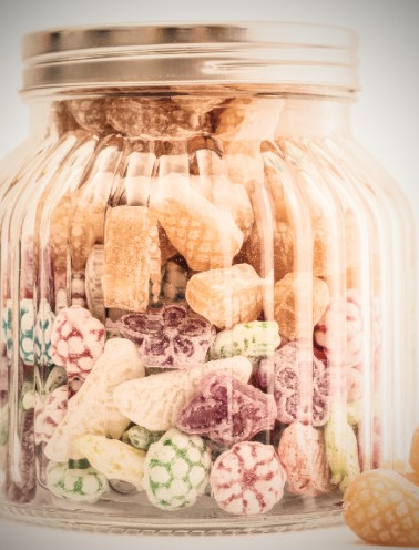 SWEETS%20IN%20JAR_edited.jpg