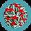 Thumbnail: Marvellous Mints