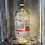 Thumbnail: Limehouse Gin Bottle Light