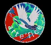 Artefice logo