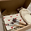 Thumbnail: Eco mini make-up gift set