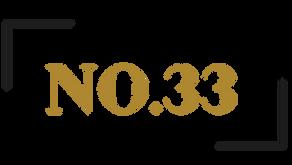 Behind 'At No33, The Collective'