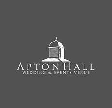 Apton Hall.png