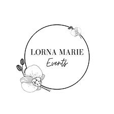 Lorna Marie Logo.png
