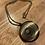 Thumbnail: 'Bronze & Black Aztec' Locket