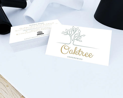 Oaktree Business Card mock up.jpg