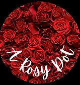 FINAL LOGO A ROSY DOT.png
