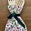 Thumbnail: Kitchen Wooden Utensils Gift Set