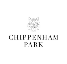 Chippenham Park logo.png