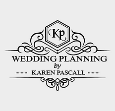 Wedding Planning by KP.png