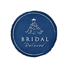 Bridal Reloved.png
