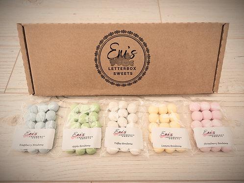 Beautiful Bonbons
