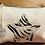 Thumbnail: Zebra Star Bag Gift Set