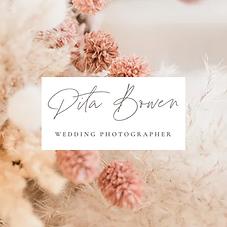 Dite Bowen Photography.png