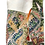 Thumbnail: KUREJI, VINTAGE HAORI in Silk