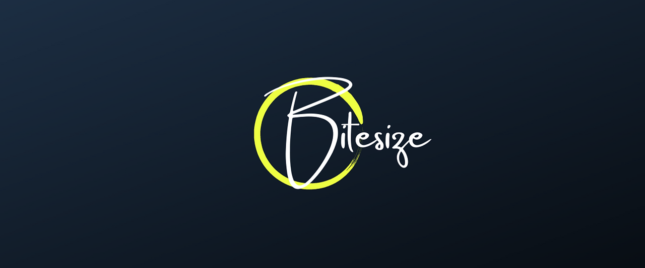 Bitesize header.png