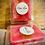 Thumbnail: x6 Mini Wax Melts