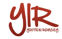 YiR Logo red transparent back.png