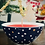 Thumbnail: Christmas Pudding Scented Candle