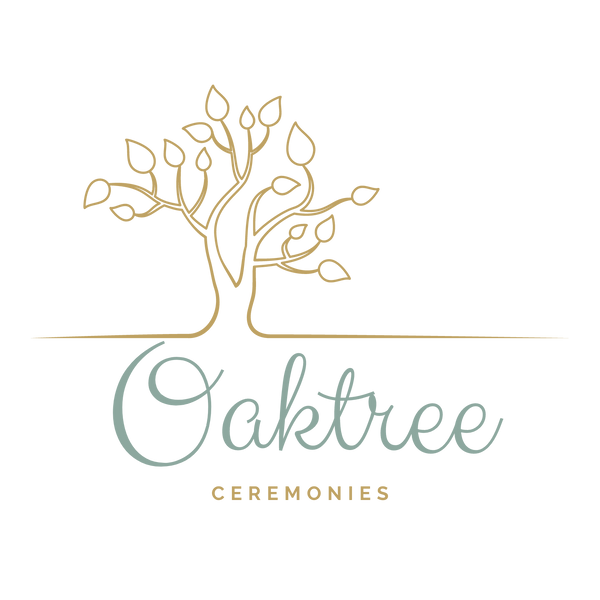 FINAL Oaktree Ceremonies Logo.png