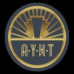 AYWT Logo GREY TSP.png