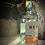 Thumbnail: REYKA Vodka Bottle Light