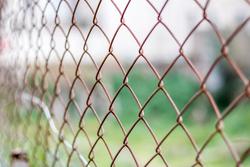 wood-vs-chainlink-fence-591c363e34fd8