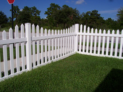 vinyl-fence2