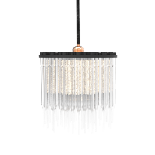 Lampe à suspendre C_90