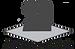 logo artisan d'art crepuscule steelwoodandglass