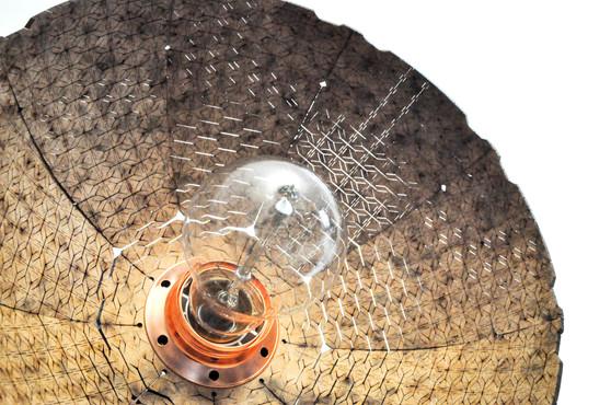 Crepuscule - SteelWoodAndGlass.jpg