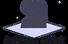 logo artisan crepuscule steelwoodandglass