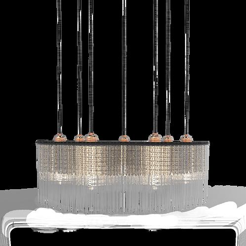Luminaire C_1031