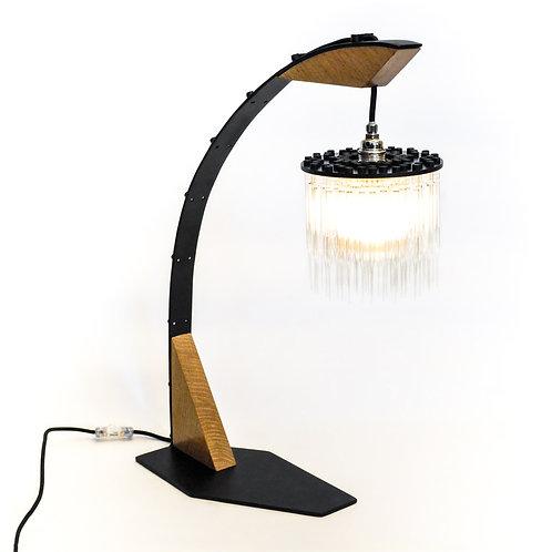 Lampe de table C_WTL_90